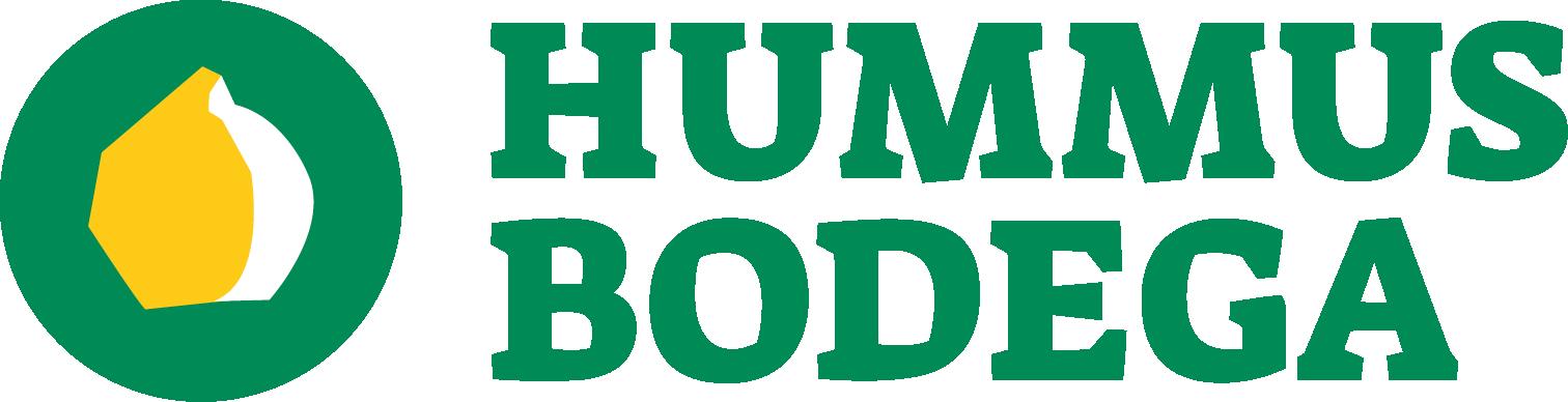 Hummus Bodega